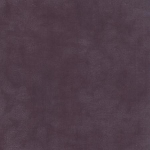 Primitive Muslin Flannel F1040 50 Grape, Primitive Gatherings by Moda