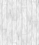 Clothworks Quilt MN 2014 Shop Hop Y1497 5 Barn Board Whitewash
