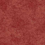Clothworks Quilt MN 2014 Shop Hop Y1498 51 Concrete Red