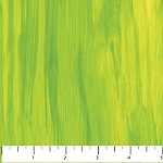 Stonehenge Fright Night 20357-71 Green Woodgrain, Northcott