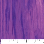 Stonehenge Fright Night 20357-85 Purple Woodgrain, Northcott