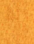 Texture Flannel CF3096 Citrus, Timeless Treasures