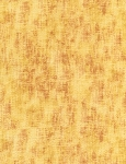Texture Flannel CF3096 Wheat, Timeless Treasures