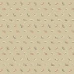 Drywall Prints R540817 140 Tan Sheetrock Marcus Fabrics