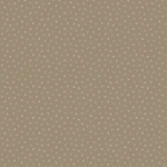 Drywall Prints R540818 114 Khaki Screws Marcus Fabrics