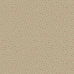 Drywall Prints R540818 126 Taupe Screws Marcus Fabrics