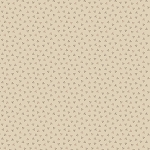 Drywall Prints R540818 140 Tan Screws Marcus Fabrics