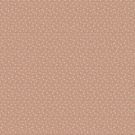 Drywall Prints R540821 126 Coral Sanding Paper Marcus Fabrics