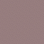 Drywall Prints R540821 135 Lilac Sanding Paper Marcus Fabrics