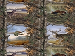 Realtree 10150 Allover, Print Concepts