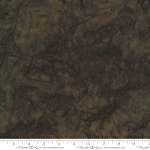 Splendor Batiks 11169 14 108 Wide Quilt Back Earth, Holly Taylor by Moda