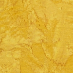 Sundance Batik 121900229 Light Gold Island Batik