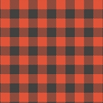 Reindeer Lodge 21191703 1 Red Buffalo Plaid Camelot Fabrics