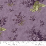 Lilac Ridge 2210 14 Lilac Lilacs, Jan Patek by Moda