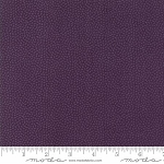 Lilac Ridge 2218 16 Purple Mini Floral, Jan Patek by Moda
