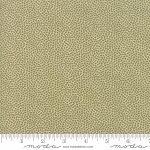 Lilac Ridge 2218 22 Cream Green Mini Floral, Jan Patek by Moda
