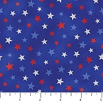 All Star Hockey 22586 48 Blue Star, Northcott
