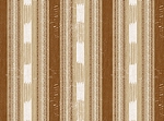 Rustic Living 22699 A Tan Stripe, Quilting Treasures