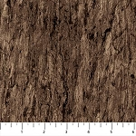 Take a Gander 23516 34 Naturescapes Bark, Northcott