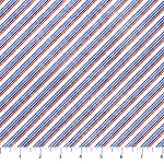 Power Play Hockey 23626 10 RWB Stripe, Northcott