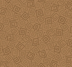 Harmony Squares 24779 EA Toffee Quilting Treasures