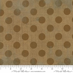 Grunge Hits the Spot 30149 44 Kraft, Basic Grey by Moda