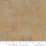 Basic Grey Grunge 30150 103 Kraft, Basic Grey by Moda