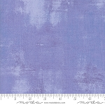Basic Grey Grunge 30150 383 Sweet Lavender, Basic Grey by Moda