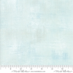 Basic Grey Grunge 30150 539 Soothing, Basic Grey by Moda
