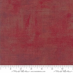 Grunge Basics New 30150 333 Mineral Rose, Basic Grey by Moda
