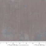 Basic Grey Grunge 30150 361 Stone, Basic Grey by Moda