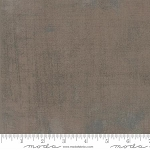 Maven Grunge 30150 373 Taupe, Basic Grey by Moda