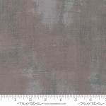 Maven Grunge 30150 374 Stone, Basic Grey by Moda