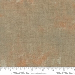 Basic Grey Grunge 30150 397 Maple Sugar, Moda