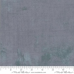 Basic Grey Grunge 30150 400 Smoke, Moda