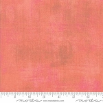 Basic Grey Grunge 30150 464 Tea Rose, Basic Grey by Moda