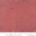 Basic Grey Grunge 30150 465 Sweet Berry, Basic Grey by Moda
