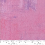Basic Grey Grunge 30150 473 Antique Rose, Basic Grey by Moda
