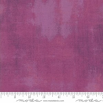 Basic Grey Grunge 30150 476 Berry Pie, Basic Grey by Moda