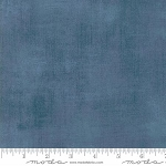 Basic Grey Grunge 30150 481 Harbor, Basic Grey by Moda