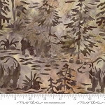 Bear Creek Batiks 4344 11 Sandstone Moda