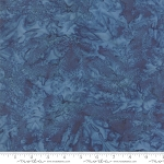 Splendor Batiks 4354 21 Marble Night, Holly Taylor by Moda