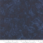 Splendor Batiks 4354 23 Marble Dark Night, Holly Taylor by Moda