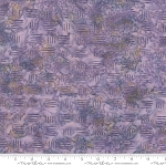 Splendor Batiks 4354 26 Basketweave Twilight, Holly Taylor by Moda