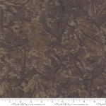 Splendor Batiks 4354 36 Marble Earth,  Holly Taylor by Moda