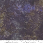 Splendor Batiks 4354 38 Marble Patina, Holly Taylor by Moda