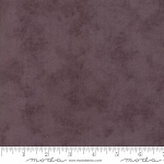 Quill 44159 16 Marble Purple, 3 Sisters by Moda