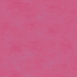 Maywood Studio Woven Shadowplay 513 PS Perfect Pink Tonal