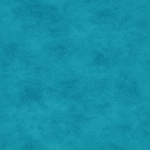 Maywood Studio Woven Shadowplay 513 QXBX Scuba Blue Tonal