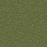 Bear Camp 51563 10 Green Fur Dash Windham Fabrics